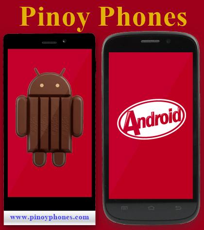 Smartphones Philippines