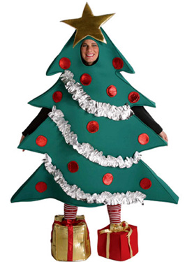 Christmas Party Dress Up Themes.Funniest Dress Up Themes For Your Christmas Party Pinoy Teens