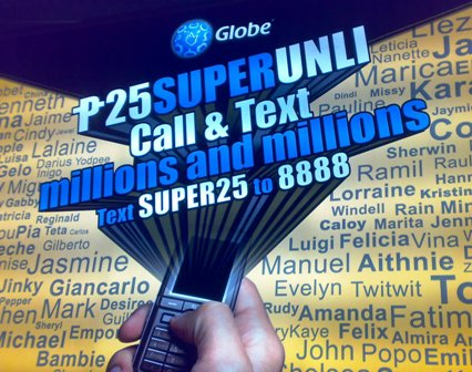 Globe's SUPERUNLI25 in it's first iteration as SUPER25