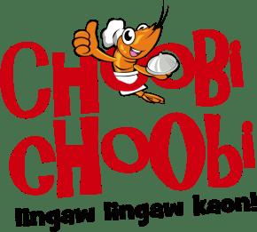 Choobi Choobi Logo