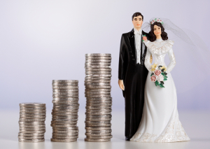 7 Ways to Save Money on Your Wedding Day
