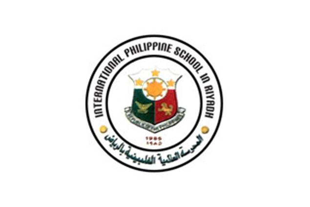 International Philippine School in Riyadh
