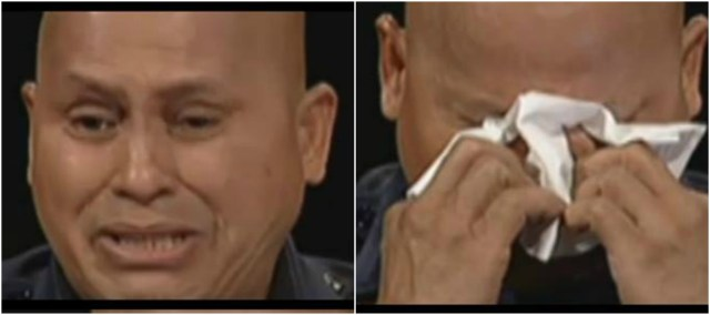 Image result for bato crying
