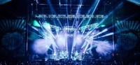 Theatrical & Concert Lighting Supplier | PPL, Pin Point ...