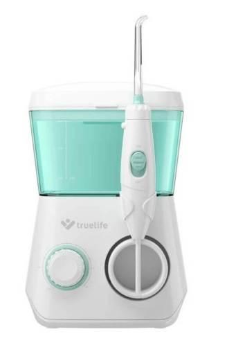 AquaFloss Compact
