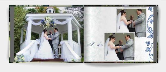wedding_books1a_300dpi