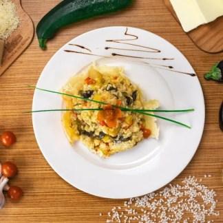 risotto-vegetariano-pinsa-di-roma