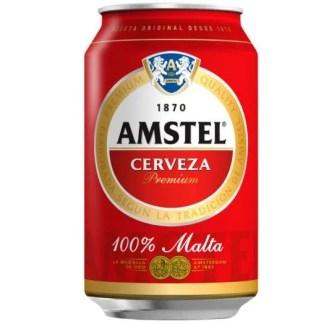 amstel-pinsa-di-roma