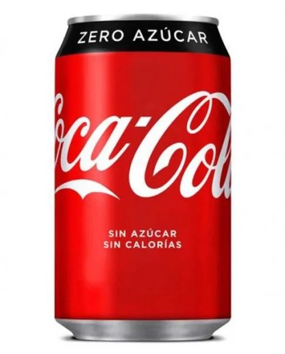 coca-cola-zero-pinsa-di-roma