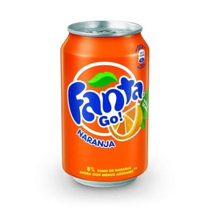 fanta-naranja-33cl-pinsa-di-roma
