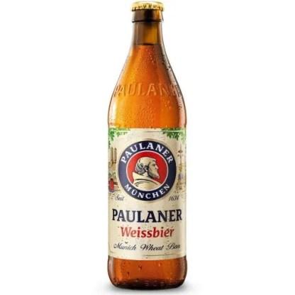 paulaner-pinsa-di-roma