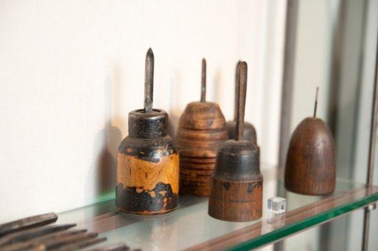 Museum Bechhofen 8