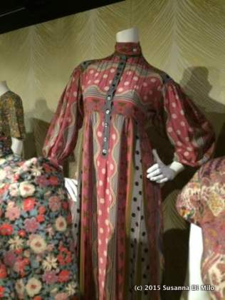 Museum of Fashion and Textiles 058-IMG_1822