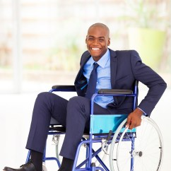 Wheelchair Jobs Ergonomic Chair Cpt Code Overcoming Barriers To Employment For Individuals With