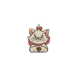 pin's disney aristochat