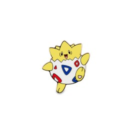 pin's pokémon togepi