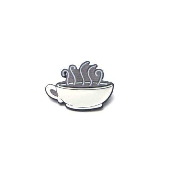 pin's friends café