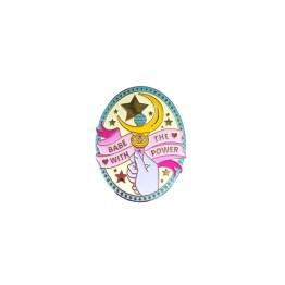 pin's sailor moon sceptre