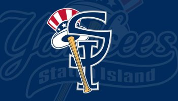 b38033df0af75 Staten Island Yankees Release Initial 2018 Promotional Schedule ...