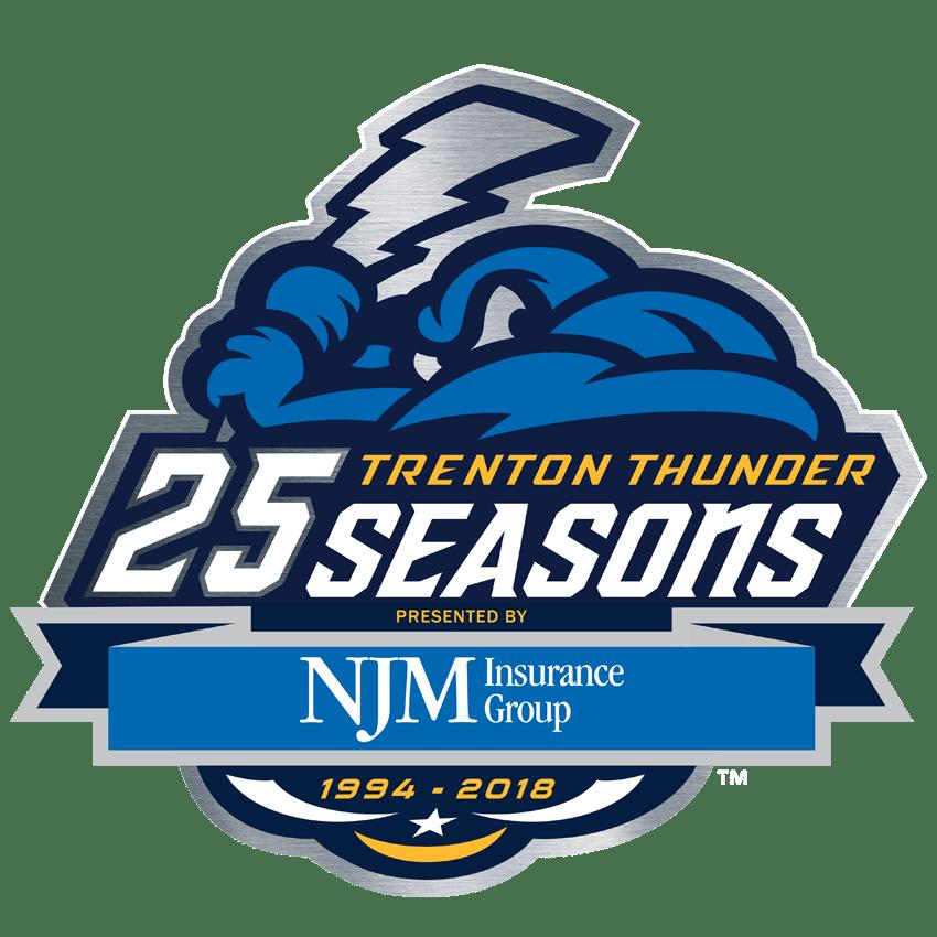 Trentonthunder-25