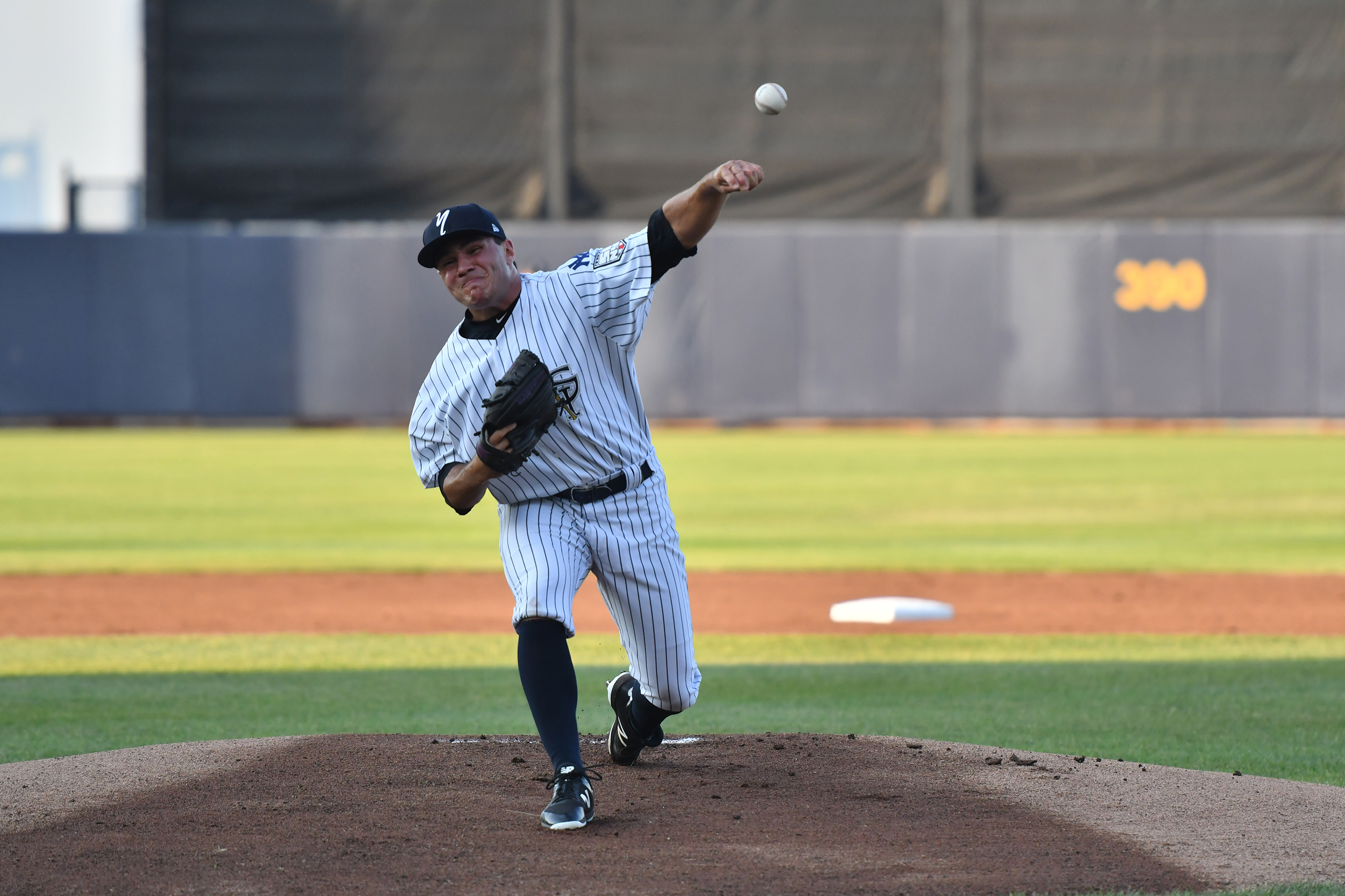Yankees MiLB Preview: Wednesday 7/17, 2019