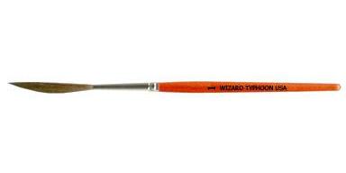 Wizard Typhoon