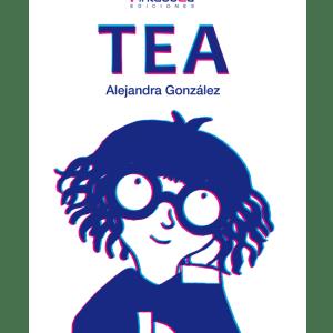 portada TEA