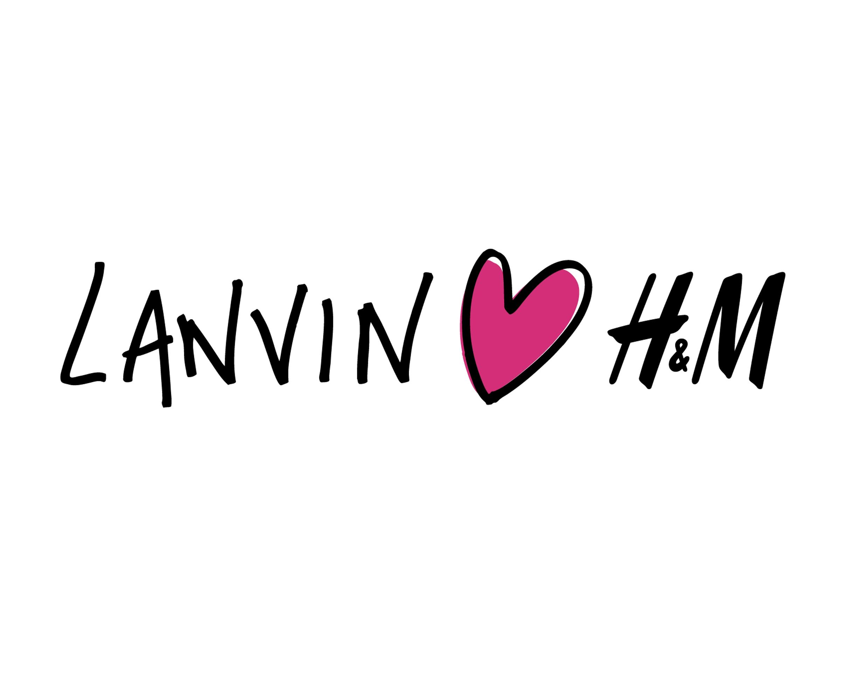 LANVIN chez H&M : un des événements mode les plus attendus de l'année