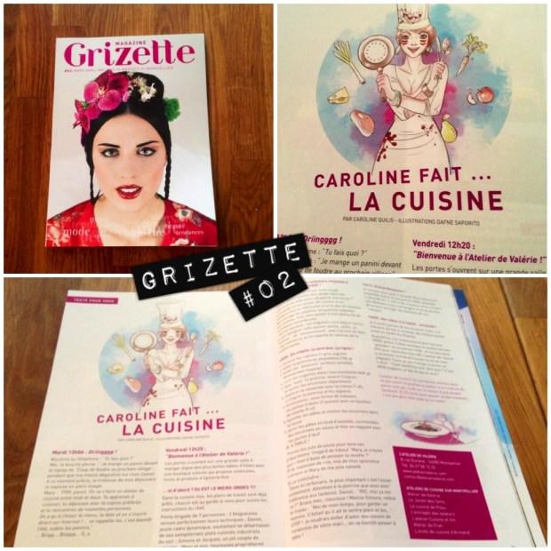 grizette_2_complet