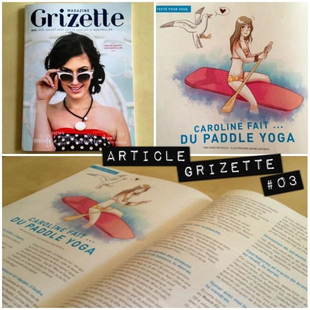 grizette03-montpellier