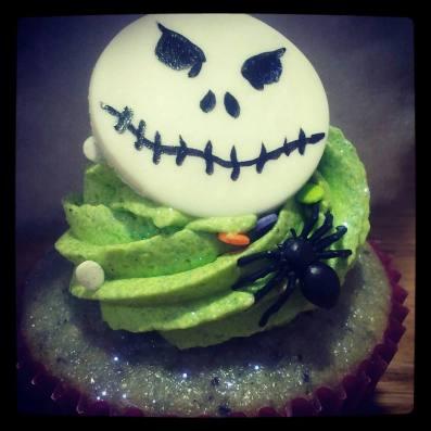 jack-cupcake