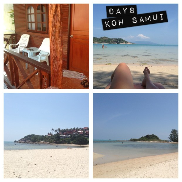 thailande2013 (21)