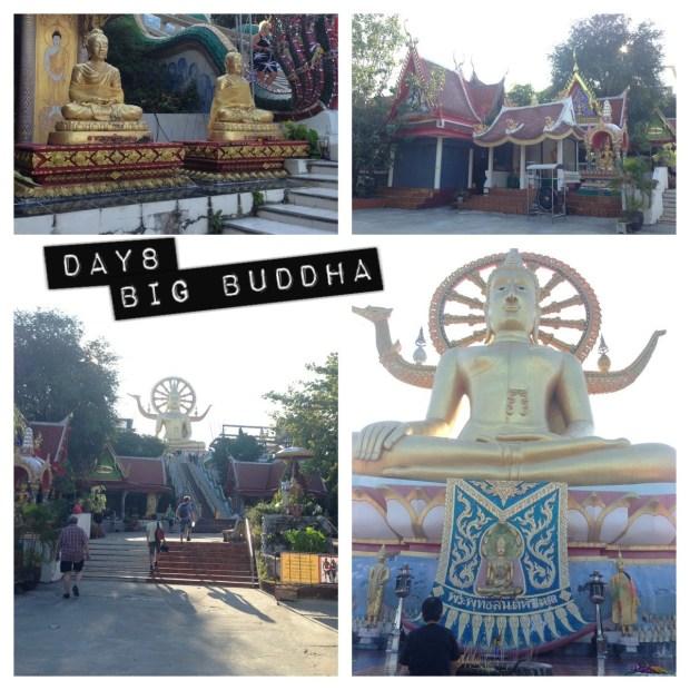 thailande2013 (23)