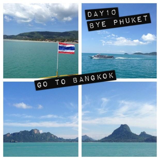 thailande2013 (28)