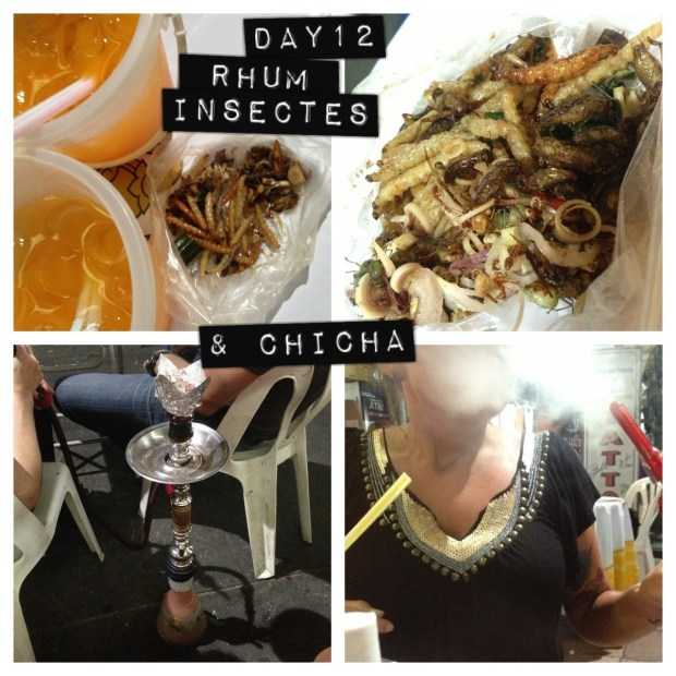 thailande2013 (35)