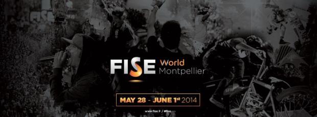 fise 2014