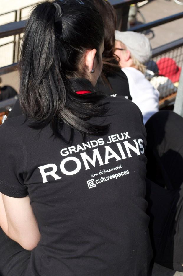 jeux-romains-nimes3