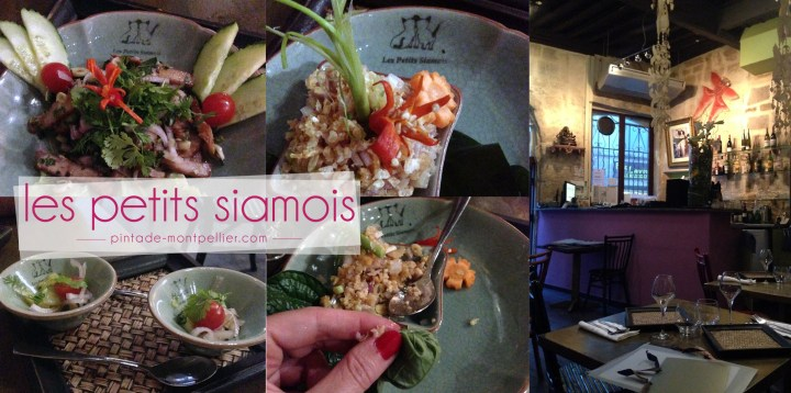 petits-siamois-restaurant