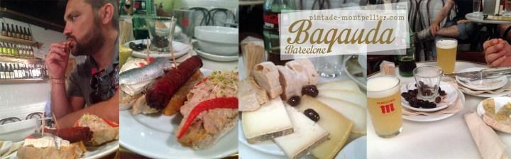 bagauda-tapas-barcelone