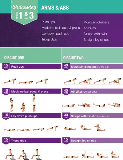 bikini-body-training-guide-1-S1-W