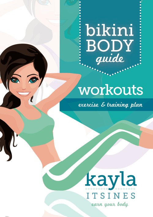 bikini-body-training-guide-1