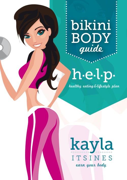 ki-h-e-l-p-nutrition-guide-1