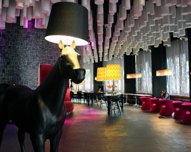 barcelo-raval-hotel-barcelone (4) [1600x1200]