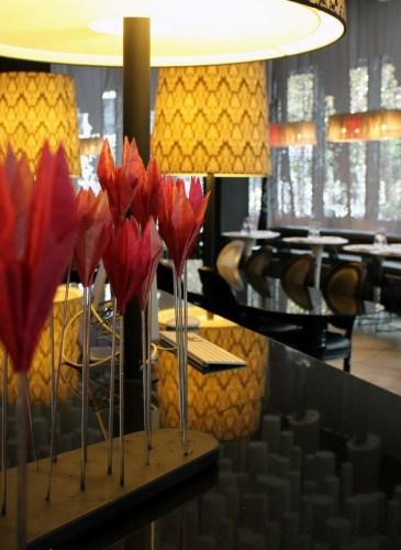 barcelo-raval-hotel-entree [1600x1200]