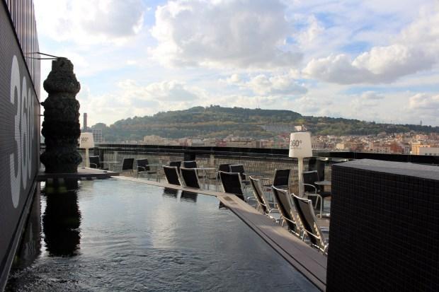 barcelo-raval-hotel-piscine [1600x1200]
