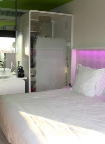 barcelo-raval-hotel-roomdeluxe [1600x1200]
