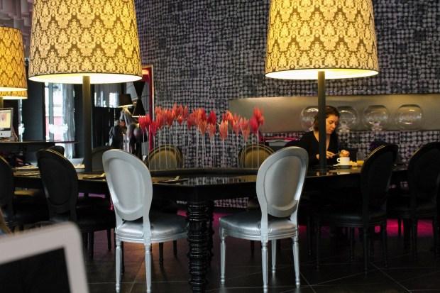 barcelo-raval-hotel-salon [1600x1200]