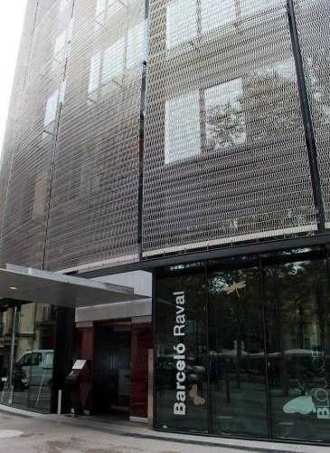 barcelone-barcelo-raval-hotel [1600x1200]
