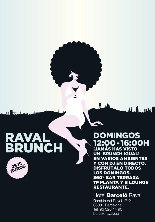 brunch-barcelo-raval