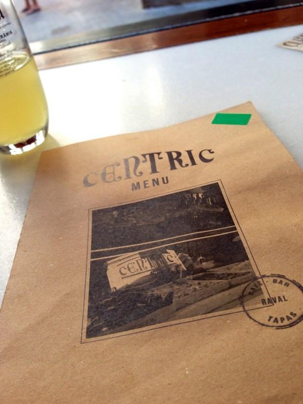 centric-barcelone-menu2 [1600x1200]